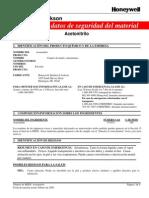 2.4.12_msds.pdf