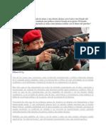 Barreto, militarismo populista.docx
