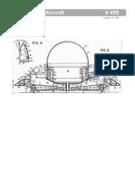 Antigravity Aircraft.pdf