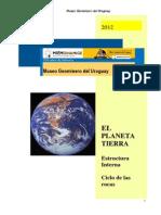 Planeta Tierra (2)