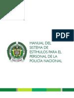 Manual Estimulos