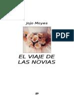 Moyes Jojo