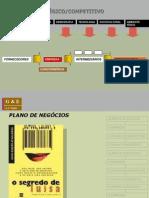 Plano de Negocios 2013 2