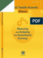 Manual National Transfer Accounts Nta_manual_04sept2013