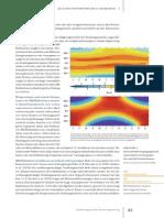57_CE_Studie2011_CE_Studie2011-Gesamt-final-Druck.pdf