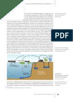 63_CE_Studie2011_CE_Studie2011-Gesamt-final-Druck.pdf