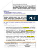 (03) Administrativo2