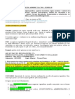 (03) Administrativo3