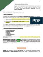 (03) Administrativo4