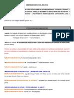 (03) Administrativo5