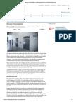 Elevator Pressurization