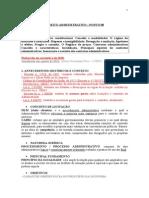 (03) Administrativo8