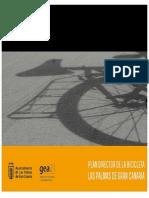 PD Bici LPA Marzo 2013