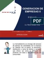Generac. Emp. Cap 5 1