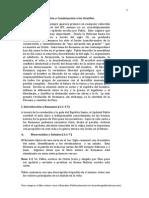 Romanos Capitulo 1 .pdf