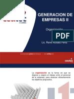 Generac. Emp. Cap 7