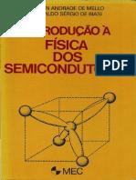 fisica_semicondutores