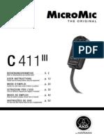 c411_manual.pdf