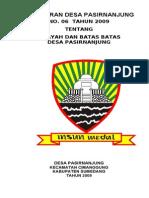 PERDES-WILAYAH-DAN-BATAS-DESA-No-6.pdf