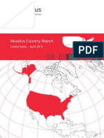 Atradius Country Report USA Apr2013