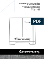 manual_yupe.pdf