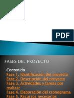 Expo de Proyec