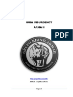 Guia Insurgency ArmA2