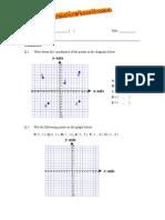 Lesson 2(H1N1 Remediation)Worksheet 1