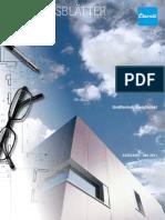 PLA Fassade 2011 1