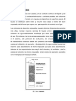 FUNDAMENTOS TEORICOS JR.docx