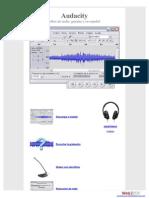 parafonia-webs-com.pdf