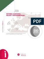 DD-Sistema Sanitario Salud y Sostenibilidad-Pol