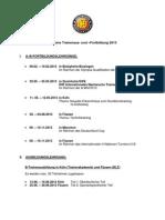 Uebersicht_Trainerlehrgaenge_2013.pdf