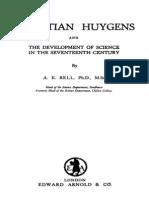 Bell Huygens
