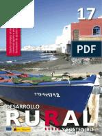 2013 Desarrollo Rural y Sostenible17
