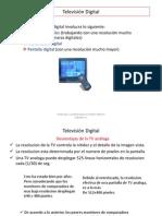Television Digitall[1]