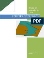 03 Puertos Rev08