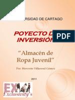 Herverto Villarreal
