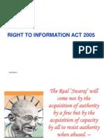 RTI.cases