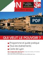 EGC La Vie 2013 - programme.pdf