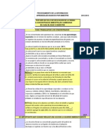 CONCENTRADO EV. DX. 1° 2013-2014 1a 2013