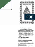 Padmosoekotjo-Silsilah Wayang Purwa Mawa Carita Jilid 6-2