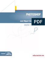 Manual Photoshop Aula Mentor