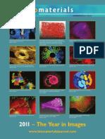 biomaterialsposter2011