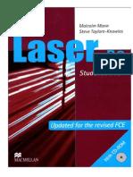 laser B2-SB