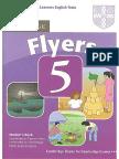 Flyers 5 SB