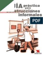 Guia Construcciones Informales