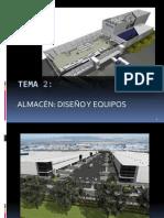 tem2diseo-111117030525-phpapp02