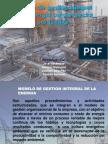 Sistema Gestion Integral Energia.pdf