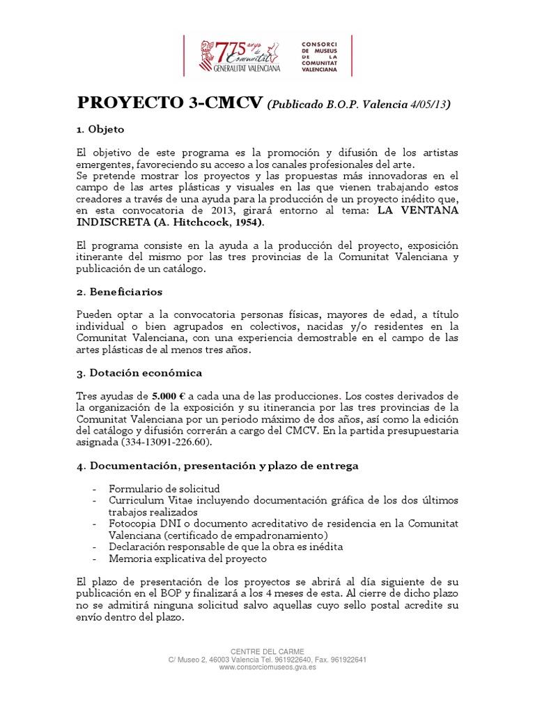Bonito Currículum Cierre Solicitud De Empleo De Declaración Fotos ...